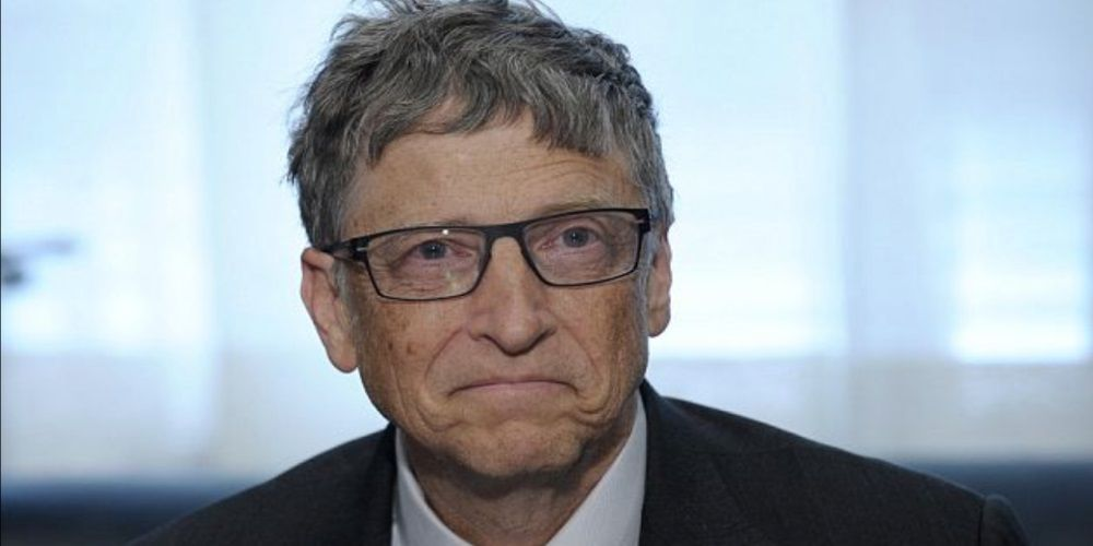Gates Foundation pushing curriculum which teaches that 'math is racist'