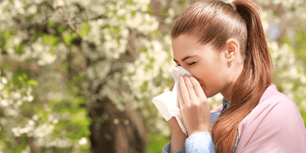 The flu has 'virtually disappeared' as reports of the disease are the lowest 'in decades'