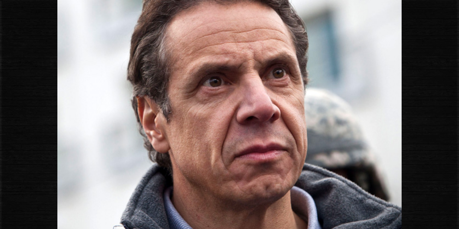 As Cuomo scandal worsens, staffers are not showing up for work