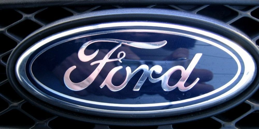 Ford announces plans to move new project from Ohio plant to Mexico
