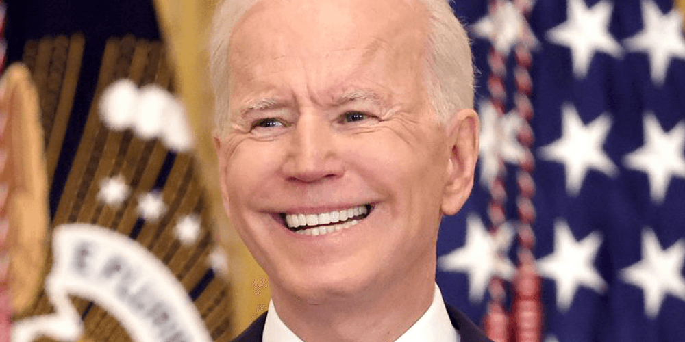 Biden teaming with businesses to create 'vaccine passport'