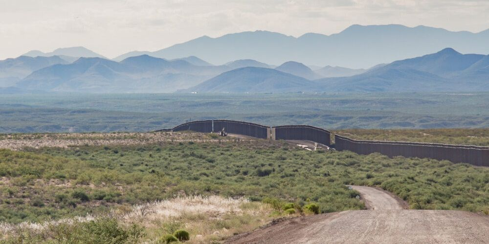 108 illegal immigrants test positive for coronavirus after being released by border patrol