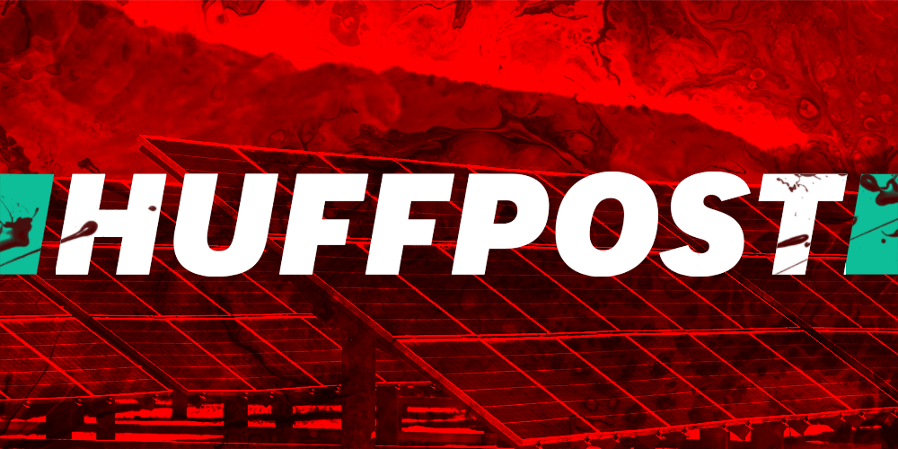 HuffPost fires 47 US journalists in 'bloodbath'