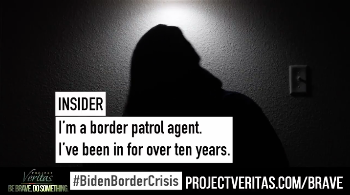 WATCH: Arrests of sex offenders at US-Mexico border hit five year high