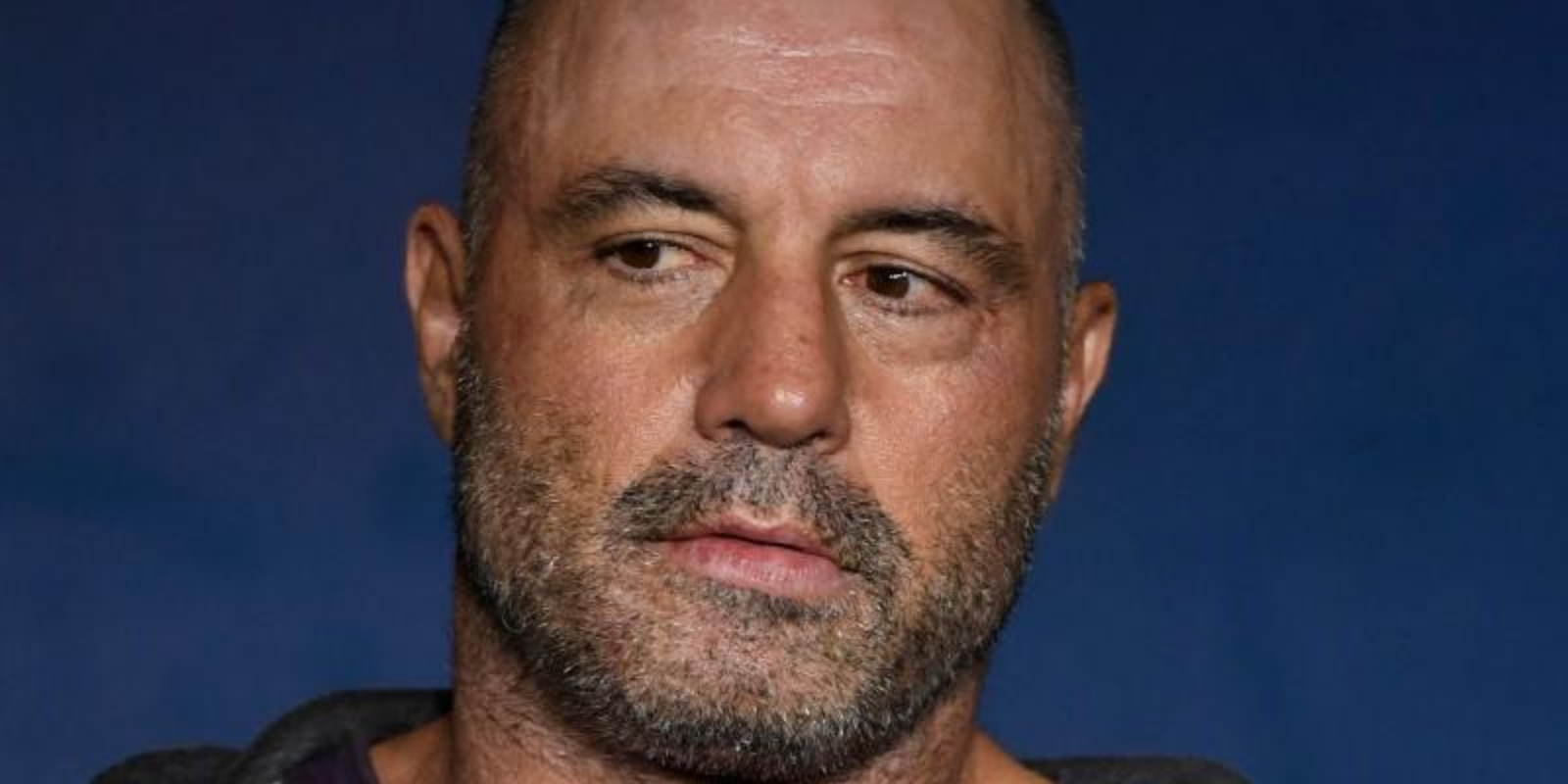 Spotify low-key censors controversial episodes of Joe Rogan's podcast