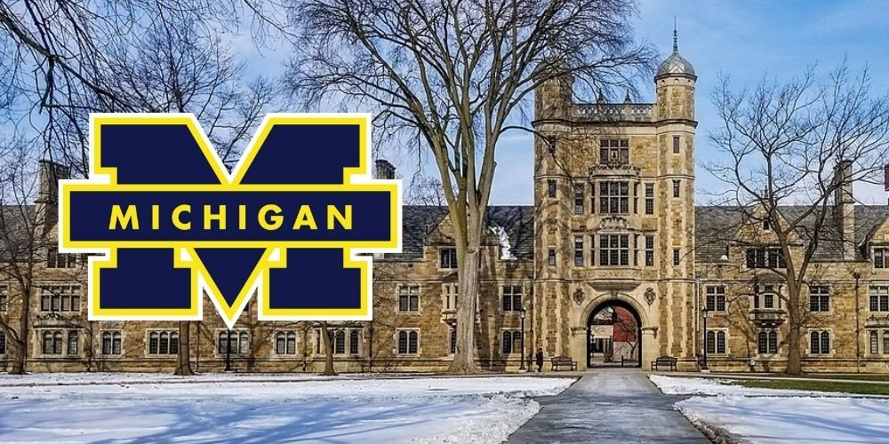 700 students who violated University of Michigan COVID-19 testing policy blocked from campus buildings