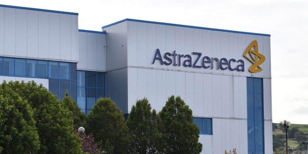 First blood clot allegedly linked to AstraZeneca vaccine reported in Canada