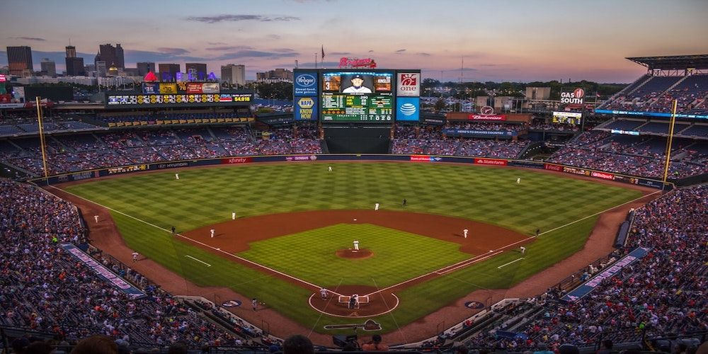 MLB decision to relocate All-Star game to cost Cobb County tourism industry over $100 million