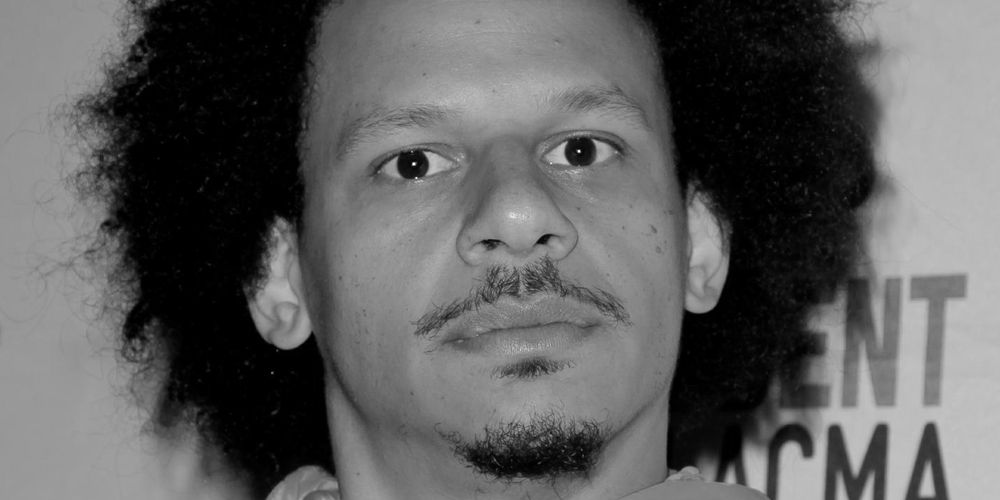Eric Andre accuses officials of racism after Atlanta Airport questioning