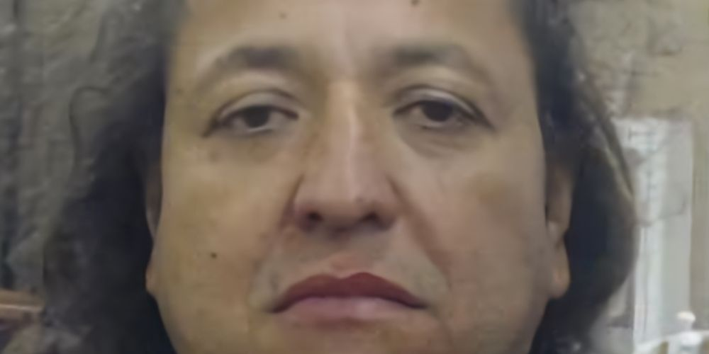 MS-13 gang member apprehended trying to cross US-Mexico border