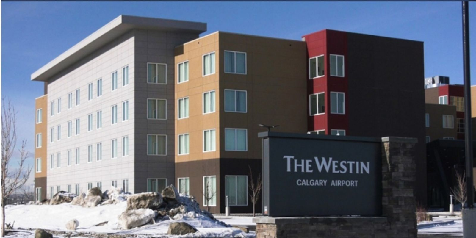 Canadian federal court rules Trudeau COVID hotels violate Charter protection against arbitrary detention