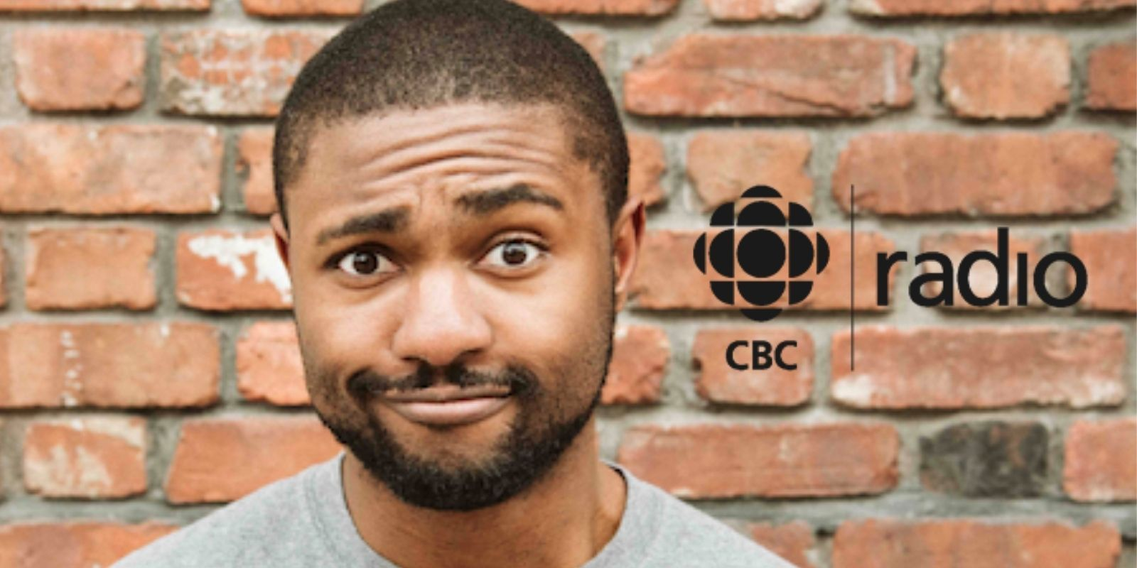 CBC quietly deletes interview with author who wrote about bombing and gassing white people in a race war