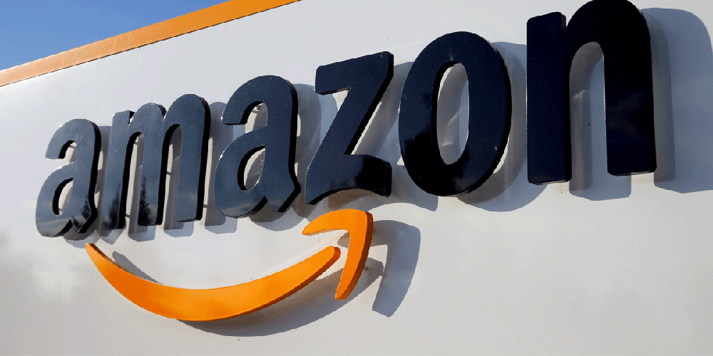 Amazon forces employees to discuss their white privilege during regular meetings, whistleblower speaks out