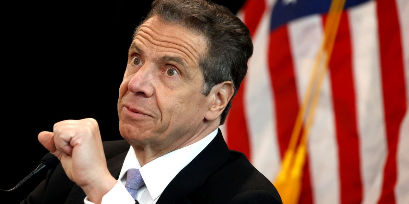 New York to pay up to $15,600 to undocumented workers who didn't get pandemic payouts