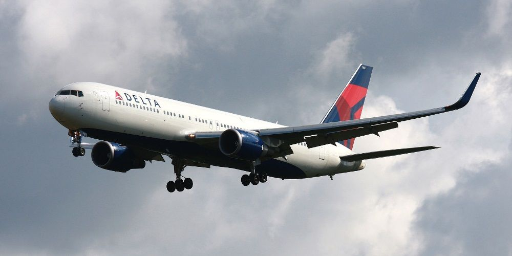 Georgia House passes bill to strip Delta of $35 million tax credit after airlines slammed new voting laws