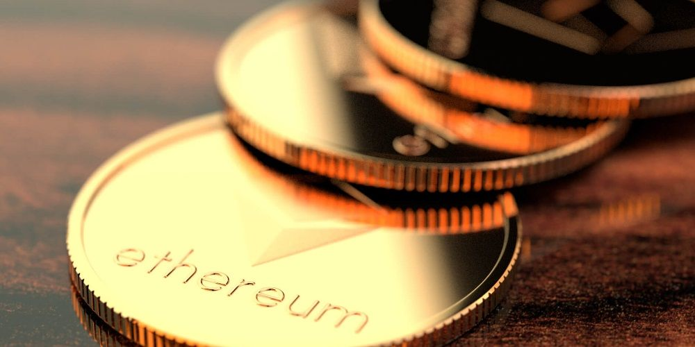Canada launches its first three Ethereum ETFs