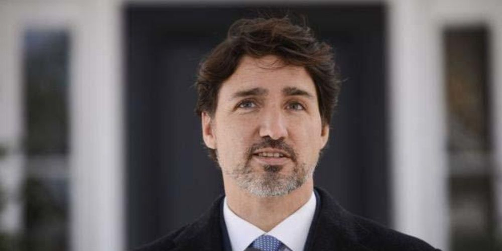Trudeau 'supportive' of restricting interprovincial travel