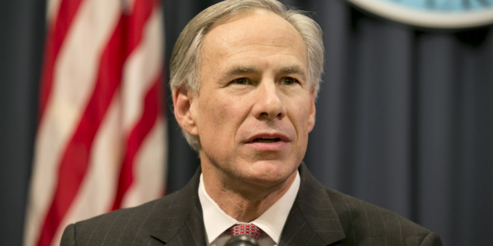 Gov. Abbott to sign bill barring Texas cities from defunding police