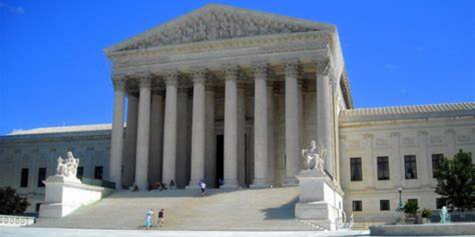 US Supreme Court to hear case that may lead to end of Roe v. Wade