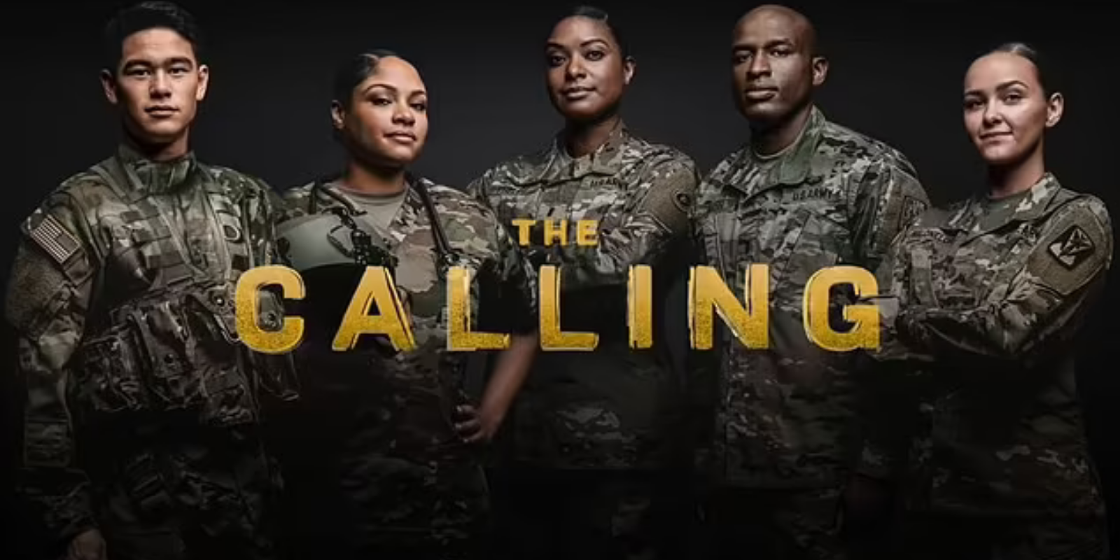 WATCH: The US Army has launched yet ANOTHER 'woke' recruitment ad