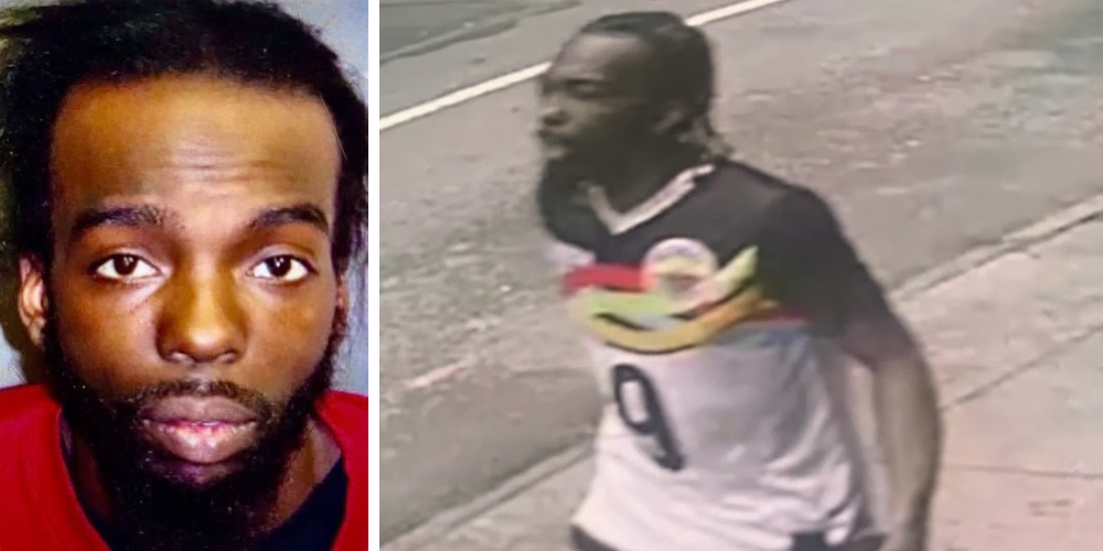 Suspect identified in Times Square shooting that injured three people including child