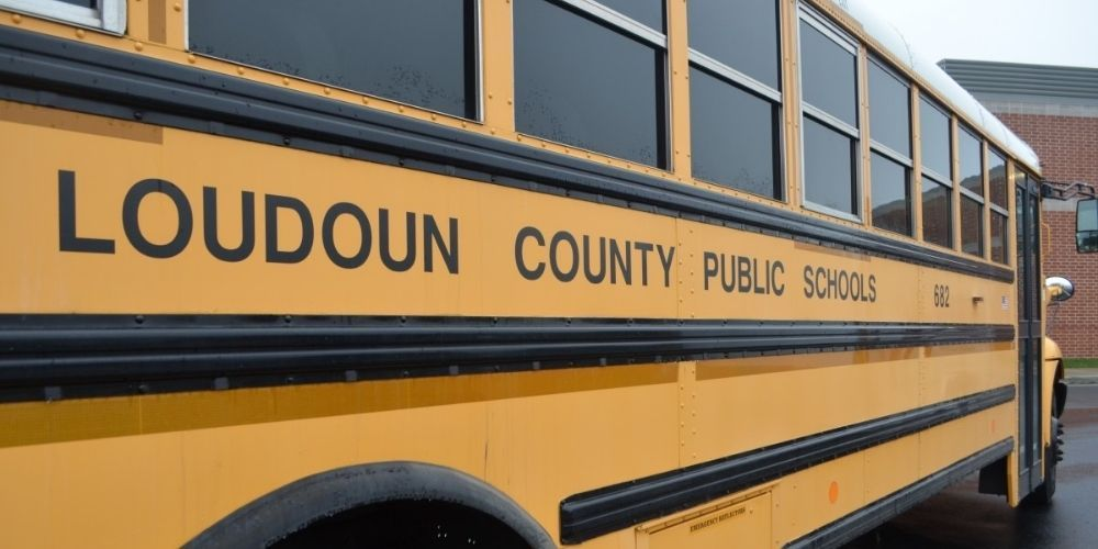 School district creates anonymous form for students to report 'bias'