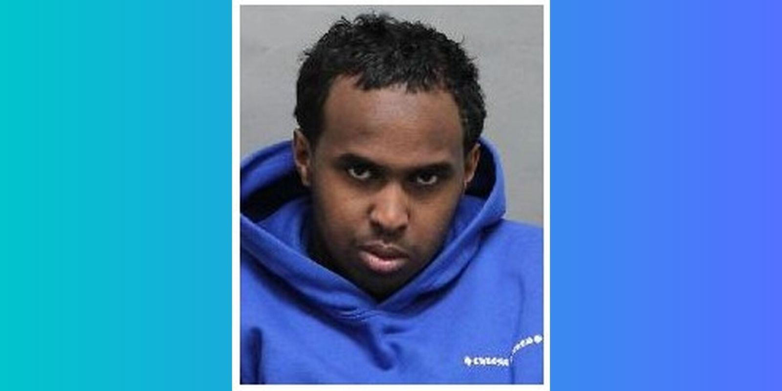 Police searching for Toronto rapper wanted for first-degree murder
