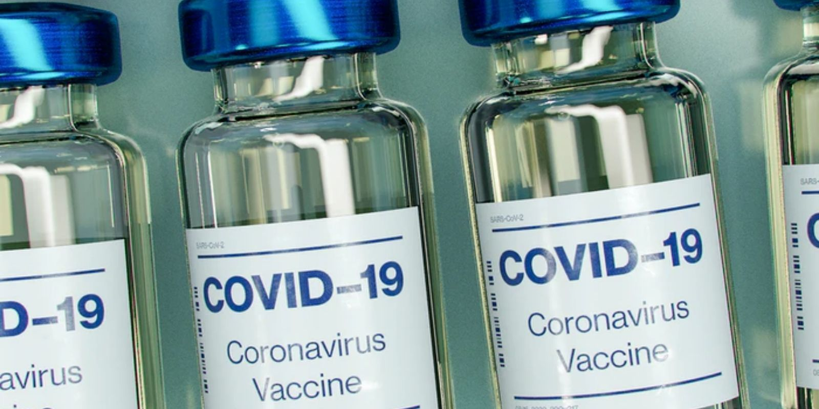 Canadian vaccine candidate has producers 'quietly confident' as it enters stage-three tests