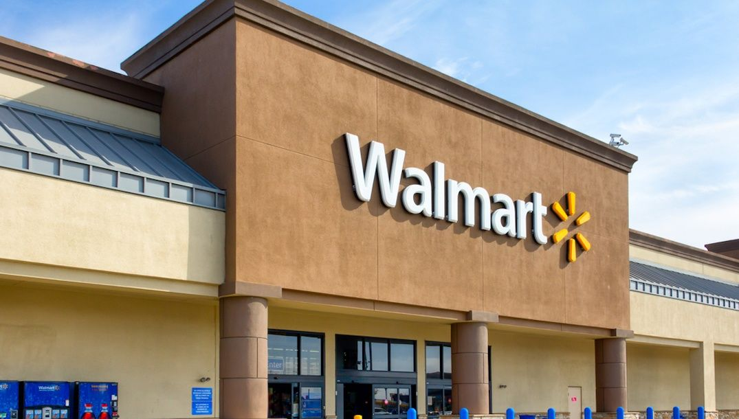 BREAKING: Walmart, Trader Joe's, Costco say vaccinated customers do not have to wear masks