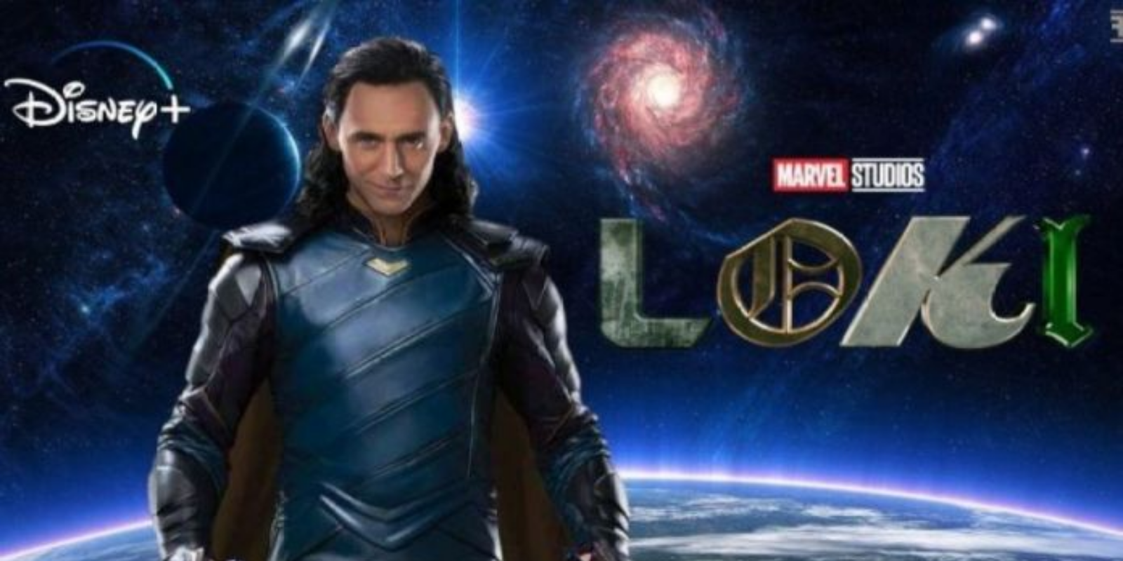 Loki ratings drop after director makes Marvel character 'bisexual'