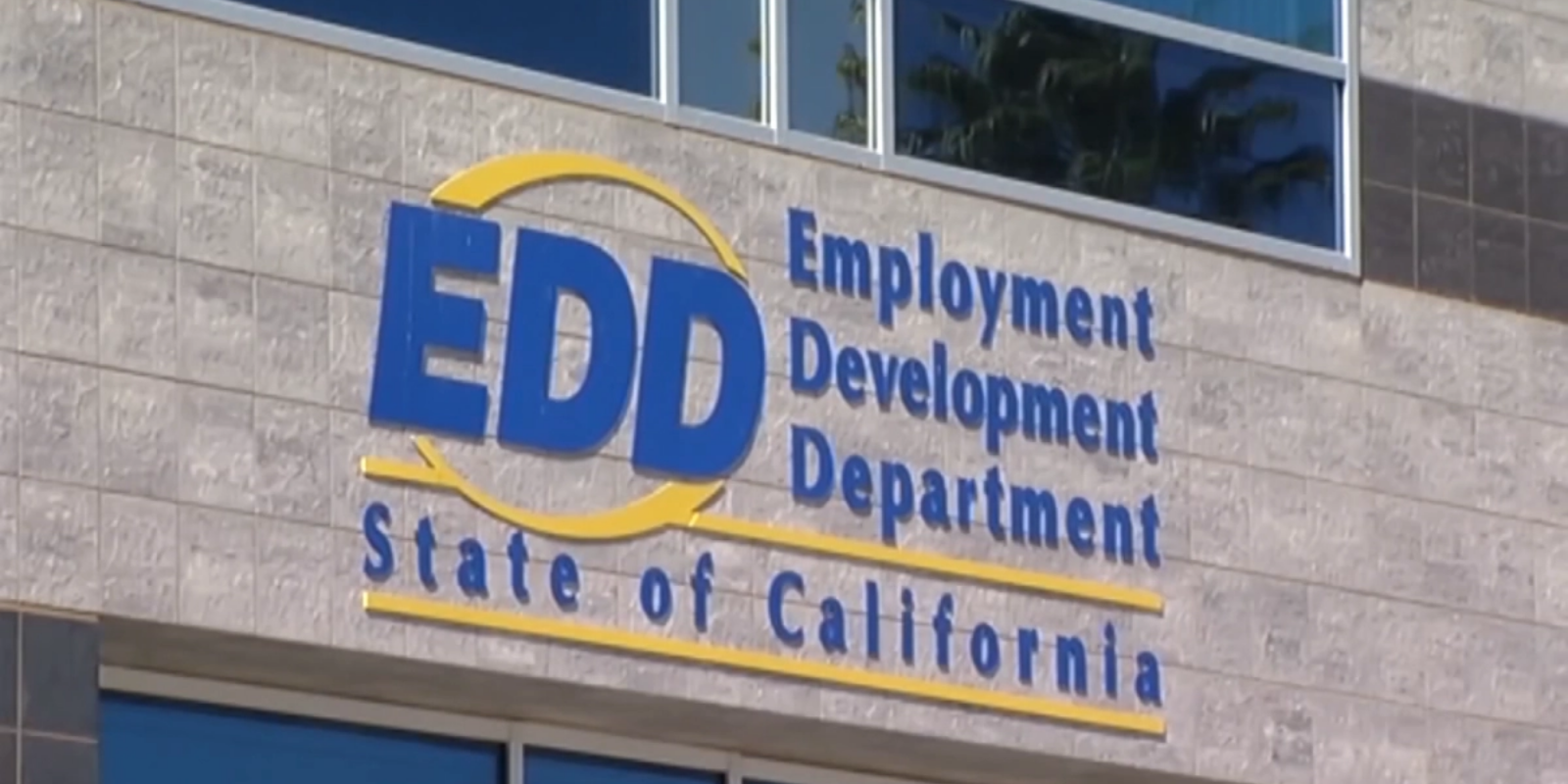 Californian unemployment recipients will have to start looking for work again