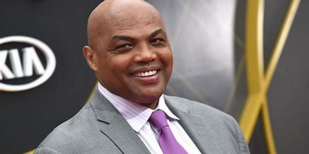 Basketball legend Charles Barkley to exit 'Inside the NBA,' slams cancel culture and social justice warriors