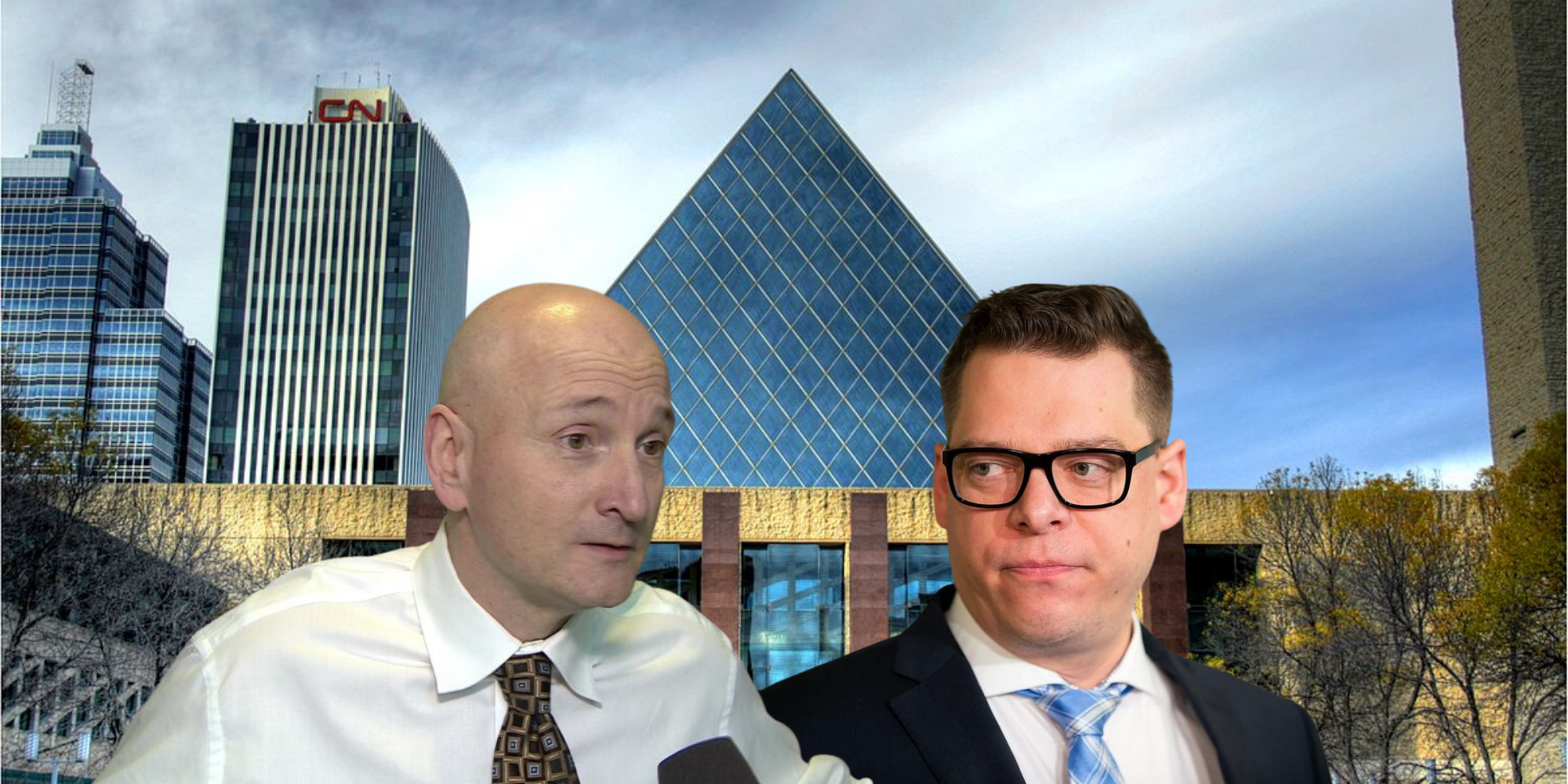 Vote to deactivate Edmonton mask bylaw delayed by 'procedural matter,' despite passing second reading