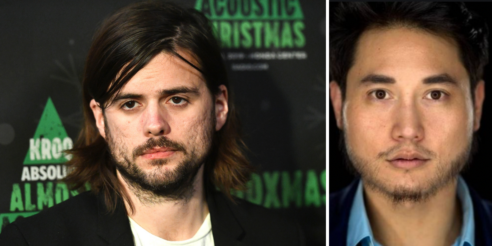 BREAKING: Winston Marshall officially leaves Mumford & Sons, condemns extremism, reaffirms Andy Ngo's bravery