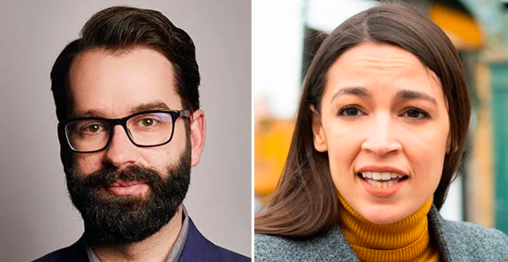 AOC's family REFUSES $100,000 raised by conservatives for struggling abuela