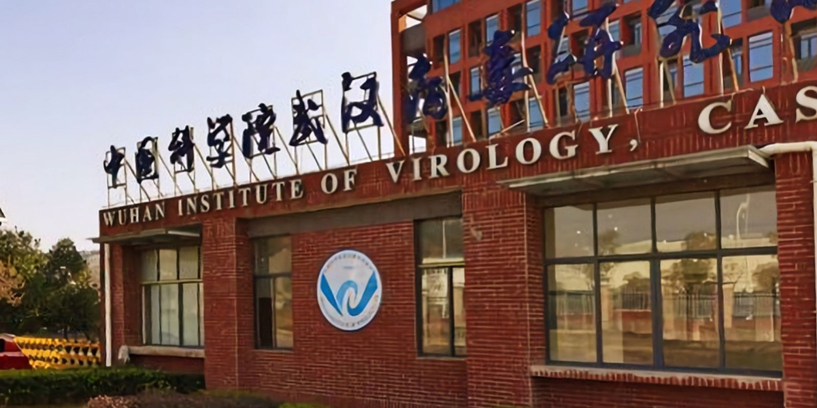 China to build over two dozen bio labs like Wuhan Institute in next 5 years