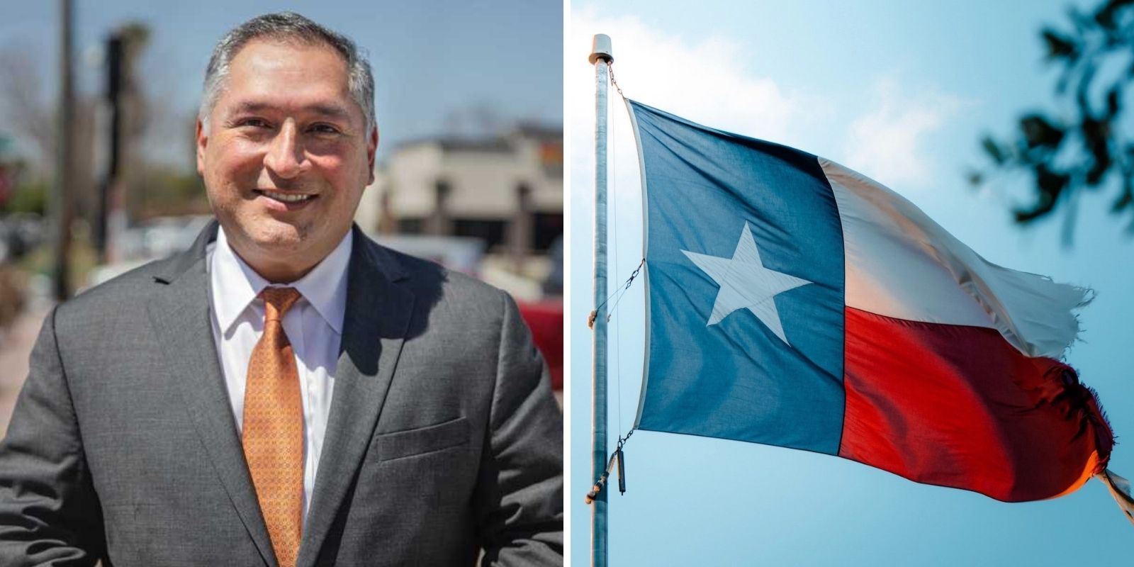 Texas border city flips Republican in Democratic stronghold