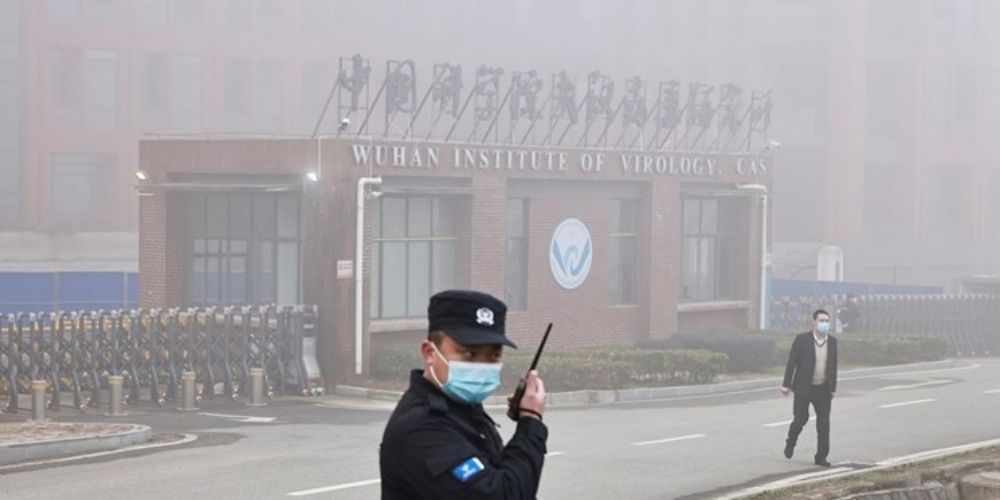Vanity Fair article diving into origins of COVID-19 reveals conflicts of interest, US funding of Wuhan lab