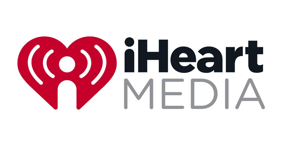 iHeartMedia put out a job listing and said they'd ONLY look at 'diverse hires'