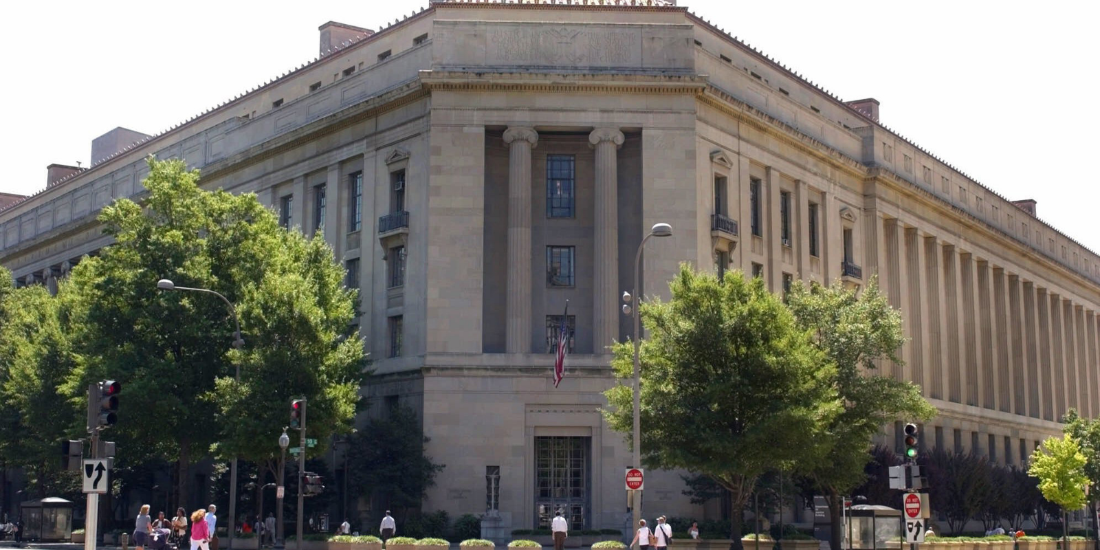Cases against researchers potentially tied to Chinese military dropped by DOJ