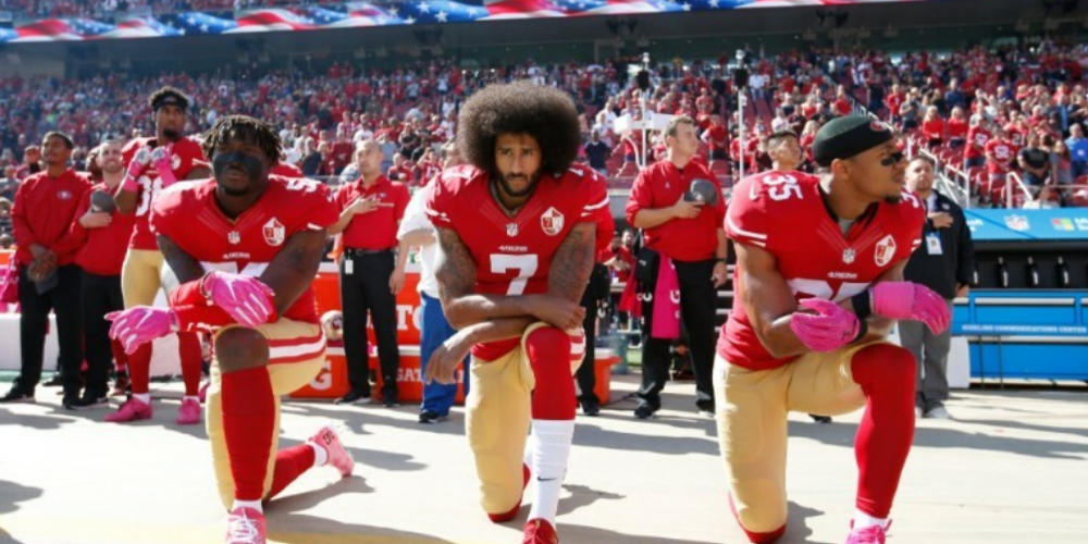NFL plans to include 'Black National Anthem' and social justice agenda in 2021 season: report