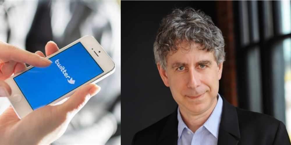 Canadian law professor sues Twitter, Canadian government over ad censorship