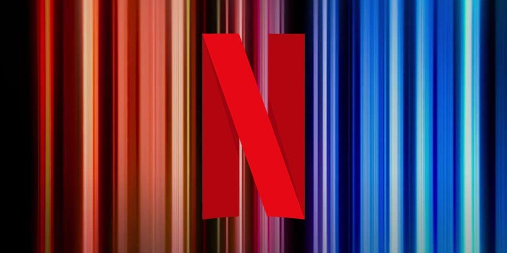 Netflix to mandate vaccines for cast members, employees on production sets