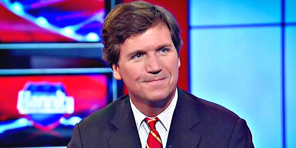 NSA confirmed to have 'unmasked' Tucker Carlson in surveilled communications