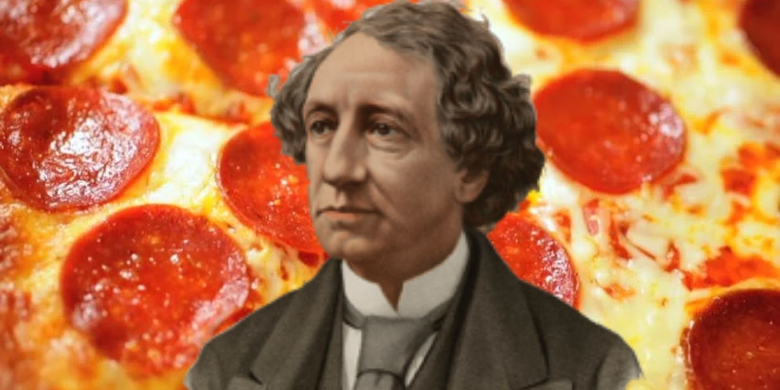 Pizzeria owner says he will no longer accept $10 bills with John A. Macdonald on them