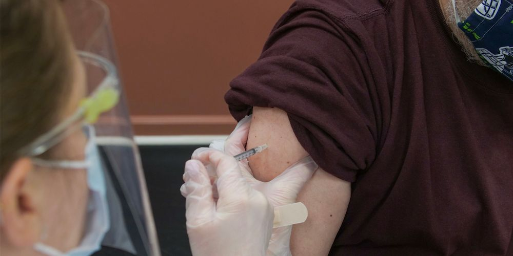 Health experts suggest vaccine mandates to become more likely following full FDA approval