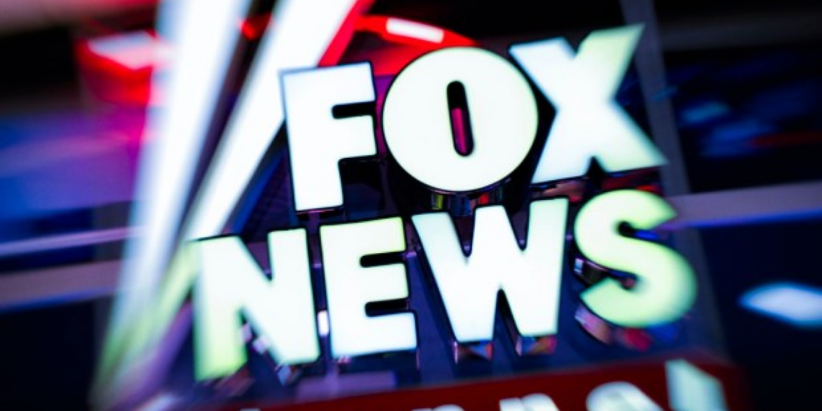 FOX News dominates in ratings, CNN and MSNBC continue to falter