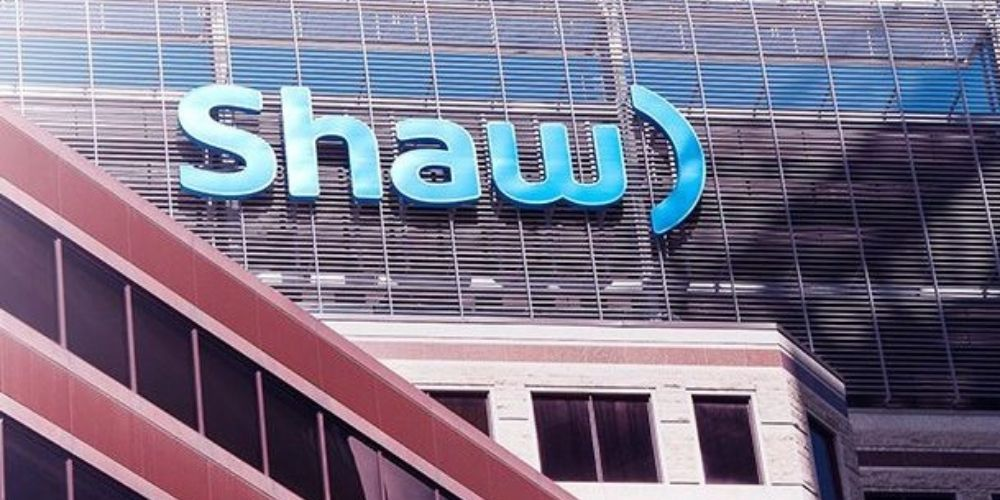Competition Bureau files notice on Shaw-Rogers merger, opponents advocate more telecommunications competition