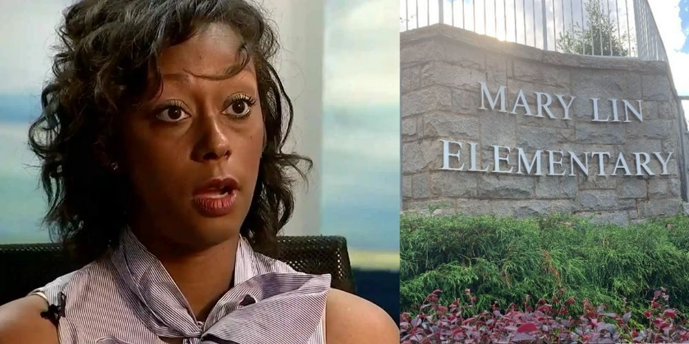 Atlanta mother files complaint against elementary school after principal segregated students based on race