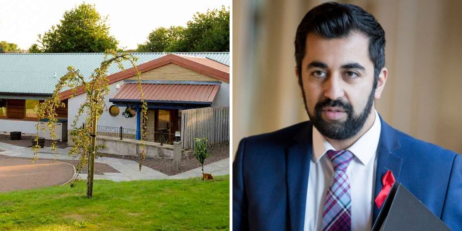 Scotland: Minister reports South Asian-owned nursery to authority for 'white supremacy'